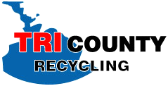 Tri-County Recycling